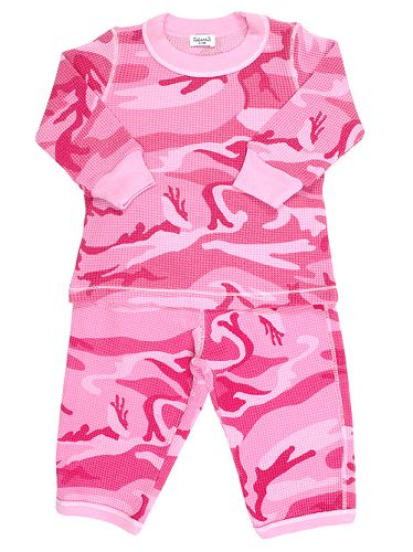 Spl_pink_camo_set
