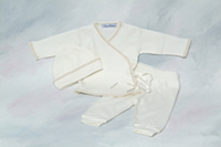 Layette_set_3