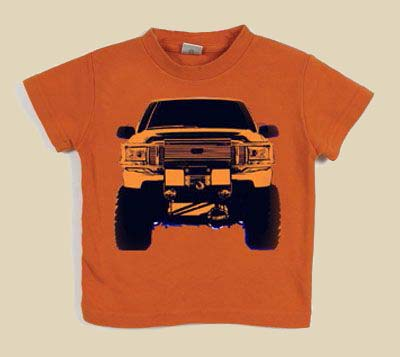 Appamans_monster_truck_tee_28