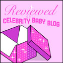 Cbb_reviewed_at_pink