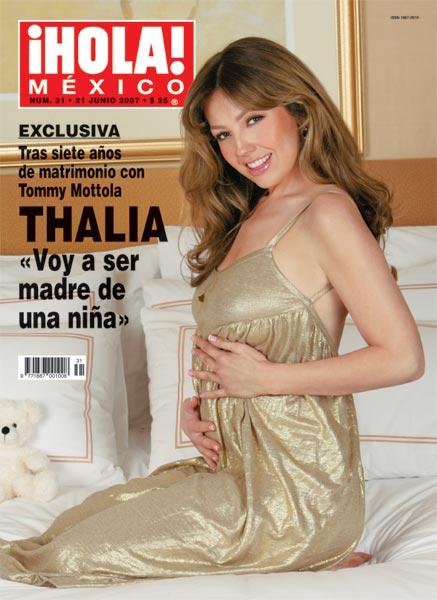 Thalia1a