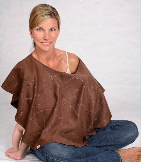 Brown_lovedbaby_nursing_shawl_1smal