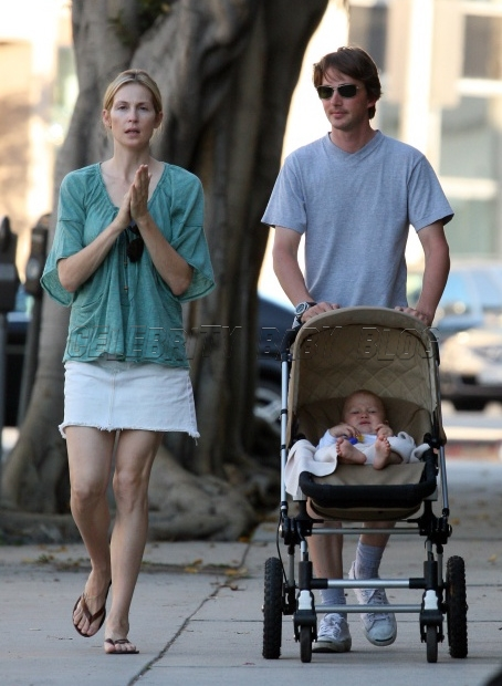 Kellyrutherford_134842_cbb