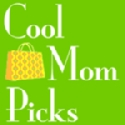 Coolmompicks_cbb