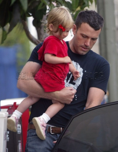 Ben_affleck_137690_cbb