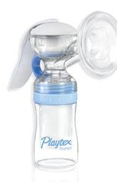 Playtex_baby_manual_breast_pump_2