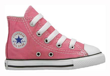 Converse_pink