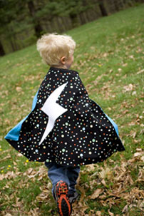 Ellie_bellie_kids_bolt_cape