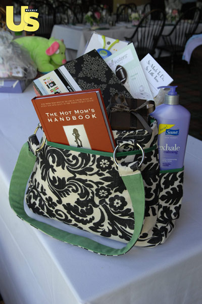Trista_baby_gift_bag