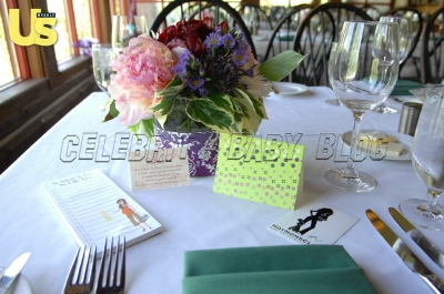 Trista_table_setting_cbb
