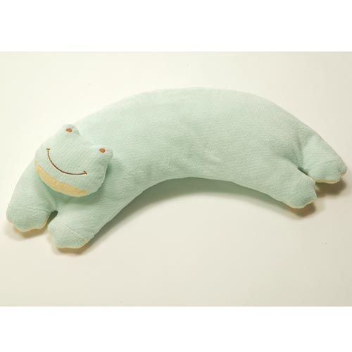 Koo_koo_bear_kids_frog_curved_nap_p