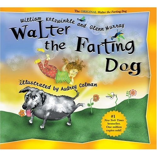 Walterfartingdog_hr