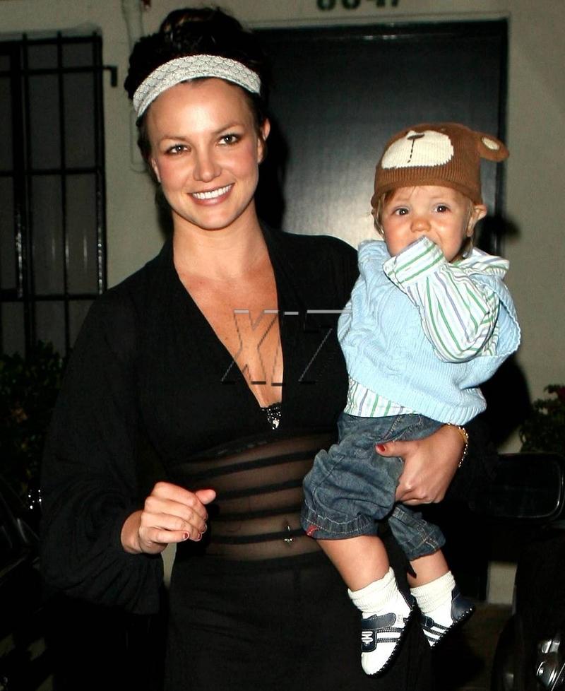 Britneyspearsjayden080407_35_cbb