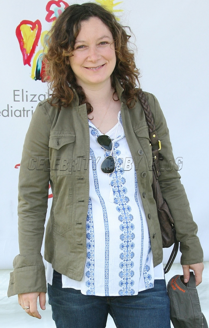 sara gilbert the talksara gilbert wiki, sara gilbert instagram, sara gilbert weight loss, sara gilbert big bang theory, sara gilbert and linda perry married, sara gilbert, sara gilbert wife, sara gilbert and linda perry, sara gilbert the talk, sara gilbert imdb, sara gilbert grey's anatomy, sara gilbert and linda perry wedding pictures, sara gilbert education, sara gilbert net worth, sara gilbert baby, sara gilbert bio, sara gilbert baby father, sara gilbert married, sara gilbert partner, sara gilbert due date