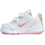 Nike_little_pico_plus_2