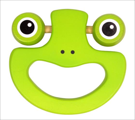 Froggie_rattle