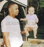 Spencer Gooding – Moms & Babies – Celebrity Babies and ...