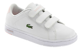 Lacoste_camden