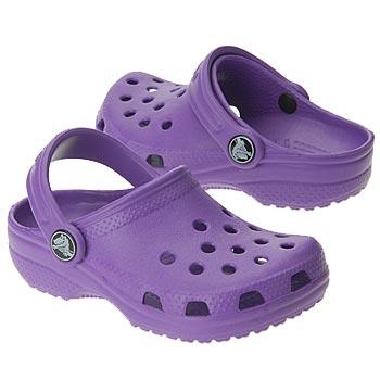 Shoes_iaec1021146