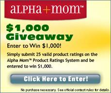 Alpha_mom