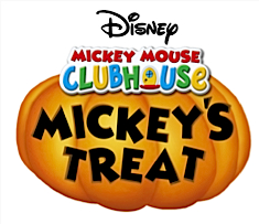 Diisney_mickey_mouse_clubhouse
