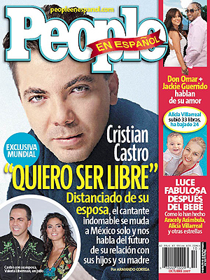Cover_christiancastro_300