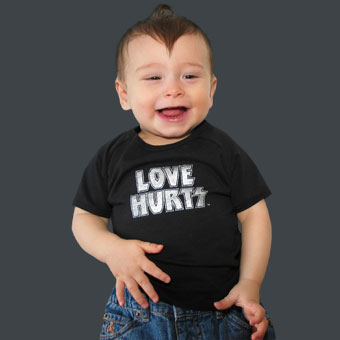 Ruby_fay_love_hurts_infant_tee