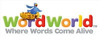 Word_world_logo
