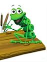 Ww_frog