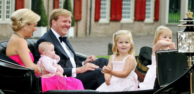 Willem_alexander_33139ej_willem_p_b
