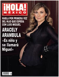 Aracely_2