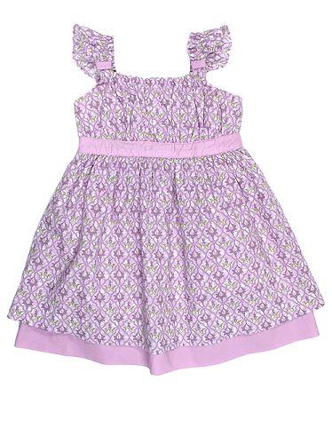 Tea_lilac_dress