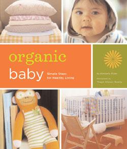 Organic_baby