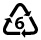Recycle_6
