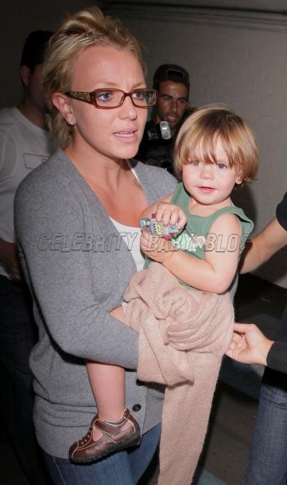 Britneyspears154195_cbb