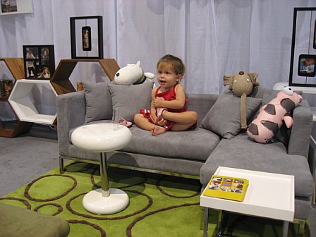 featured review p 39 kolino modern furniture for pipsqueaks moms babies celebrity babies