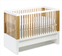 Giggle_cabine_crib