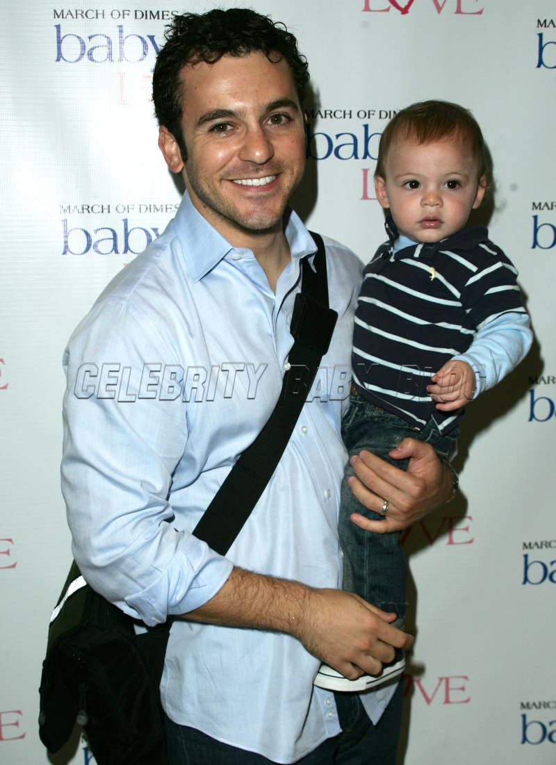 Fred Savage - Images