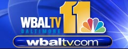 Wbaltbsite_header_logo