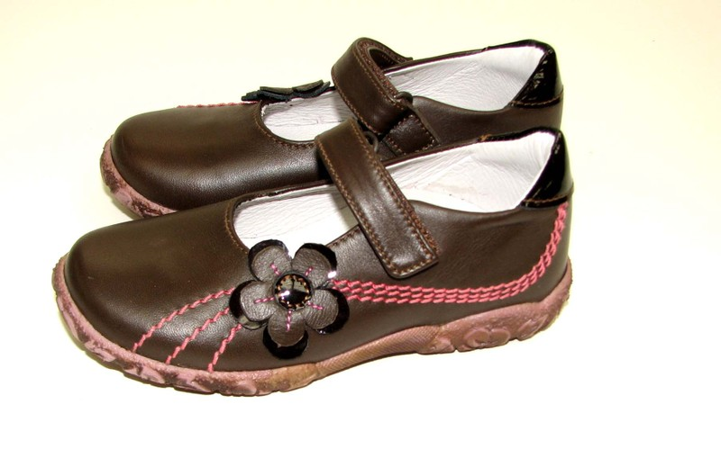 reviews roundup shoes fit for a toddler
