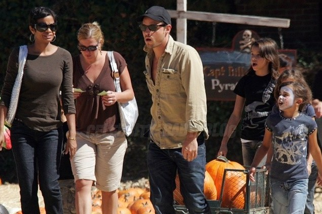 Justin_chambers_mr_fp_158855