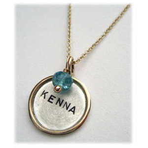 Bliss_living_necklace_3