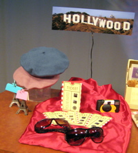Theme_paris_hollywood