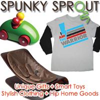 Cbb_spunkysprout_2