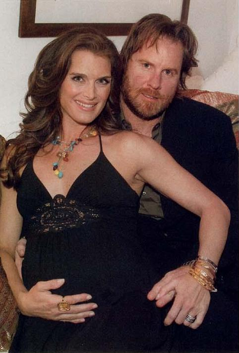 Baby_shower_bbbbrooke_shields