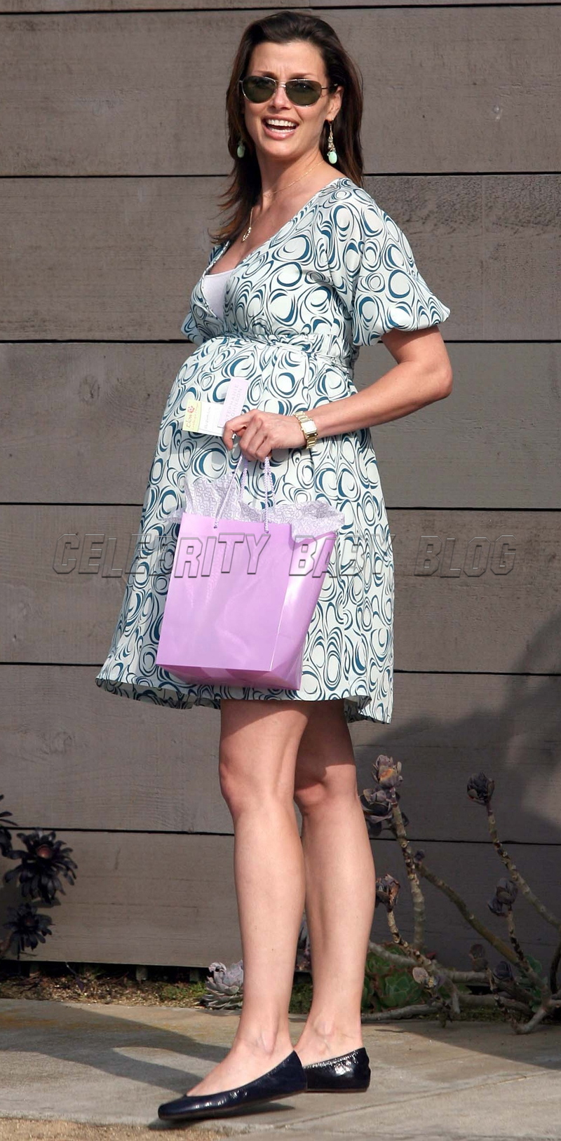 Baby_shower_bridget_moynahan