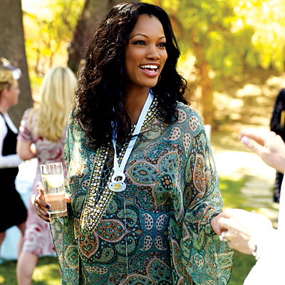 Baby_shower_garcelle_beauvais_nilon