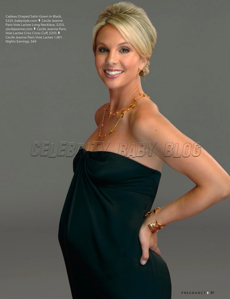 Elisabethhasselbeck2_cbb