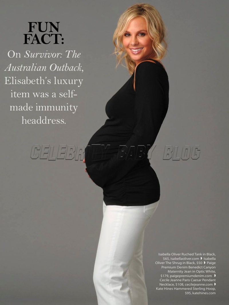 Elisabethhasselbeck4_cbb