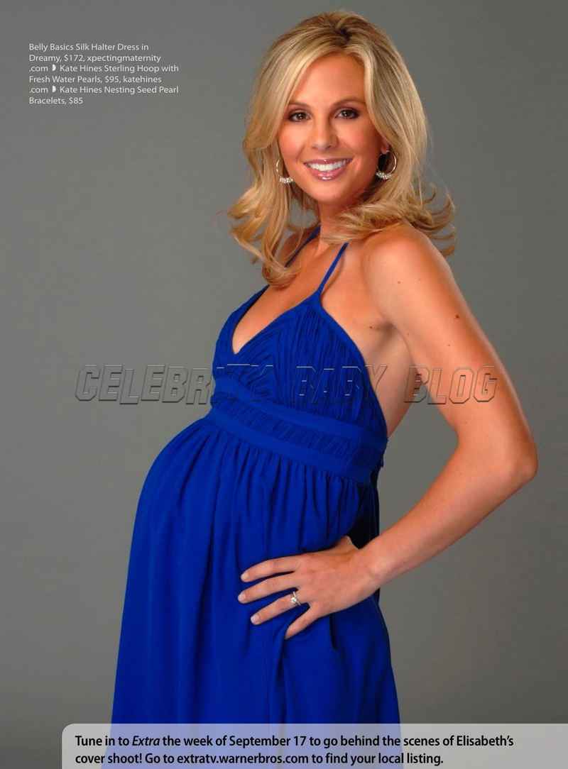 Elisabethhasselbeck5_cbb